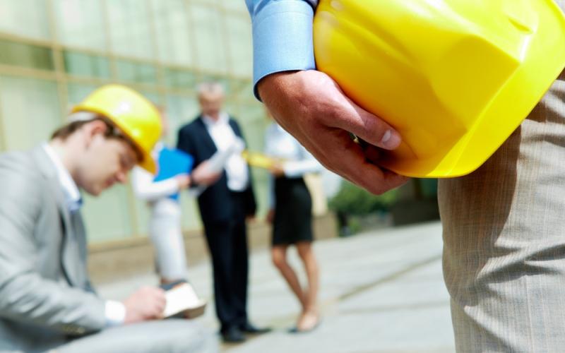 Охрана труда для руководителей и специалистов организаций