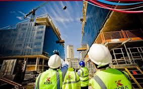 Правила по охране труда при строительстве, реконструкции и ремонте